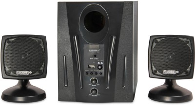 5core-HT-2105-2.1-Multimedia-Speaker-System
