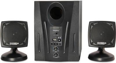5core-HT-2105-2.1-Multimedia-Speaker-System
