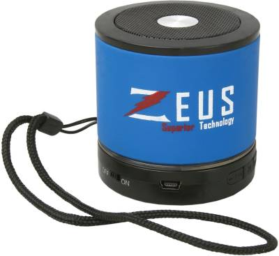Zeus-Mini-Bluetooth-Speaker