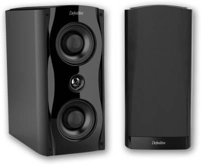 Definitive-Studio-Monitor-65-Home-Audio-Speaker