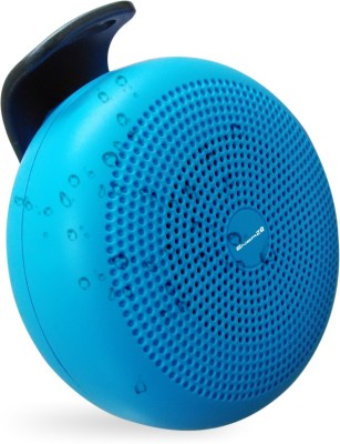 Enerz-Tweet-Wireless-Speaker