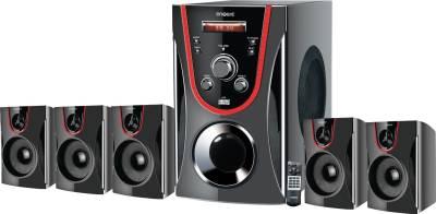 Envent-(ET-SP51130)-5.1-Channel-Speakers
