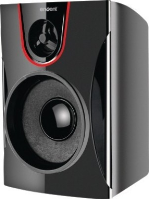 Envent High 5 Home Audio Speaker