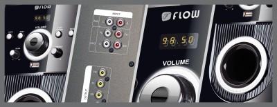 Flow-Buzz-5.1-Speaker-System