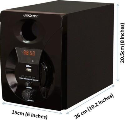 Envent-Ace-5.1-Multimedia-Speaker-System