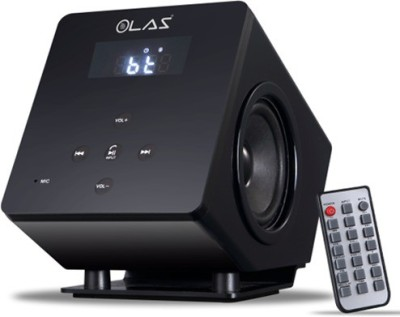 OLAS-Sound-Buzz-Home-Audio-Speaker