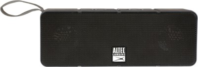 Altec-Lansing-IMW140-Bluetooth-Speaker