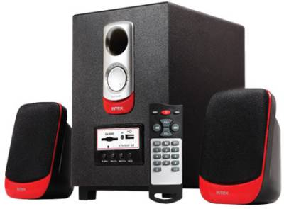 Intex-IT-170-SUF-2.1-Multimedia-Speaker