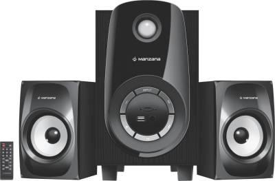 Manzana-Blu-Megabass-2.1-Speaker