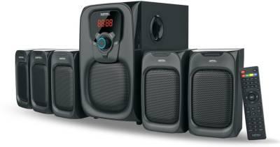 Zebronics-ZEB-SW8610RUCF-5.1-Speaker-System