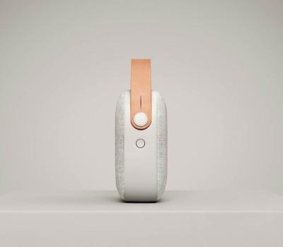 Vifa-Helsinki-Wireless-Speaker