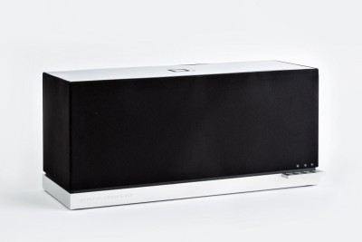 Definitive-Technology-W9-Wireless-Speaker