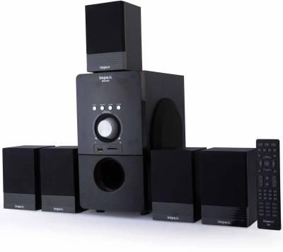Impex-Bravo-5.1-Multimedia-Speaker-System