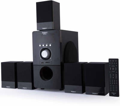 https://rukminim1.flixcart.com/image/400/400/speaker/home-audio-speaker/y/u/h/impex-multimedia-5-1-bravo-original-imaez7vjzgnpkzzw.jpeg?q=90