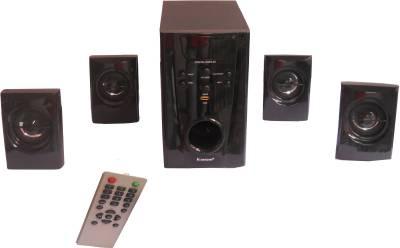 KAXTANG-8888-4.1-Multimedia-Home-Audio-Speaker
