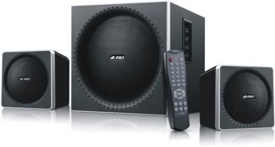 F&D-A150X-2.1-Multimedia-Speaker-System