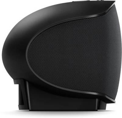 Oppo-Sonica-Bluetooth-Speaker