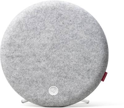 Libratone-Loop-Portable-Wireless-Speaker