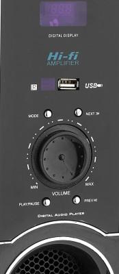 Envent-Deejay-Pro-ET-SP41131-Speaker