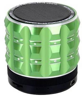 Sonilex-SL-BS22-Portable-Speaker