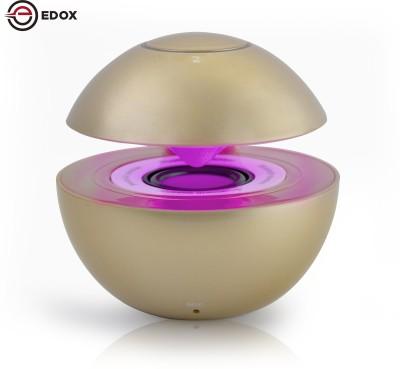 Edox-ED-059-Wireless-Speaker