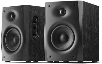 Swans-D1010-IV-Multimedia-Speakers