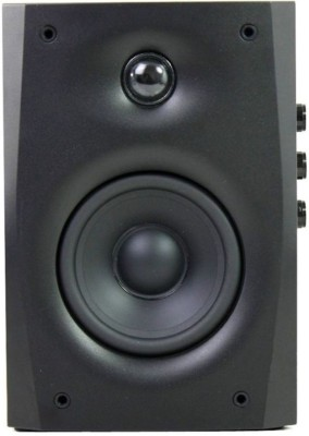 Swans-D1010-IV-Multimedia-Speakers