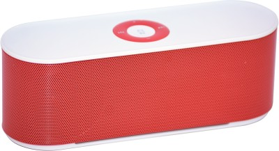 ADCOM-S207-Mini-Bluetooth-Speaker