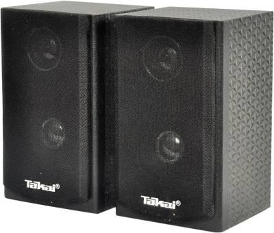 Takai-SX-200-2.0-Wired-Speaker