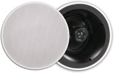 Pure-Acoustics-NRX-620-Wireless-Speaker