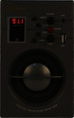Tronica-Solid-Wired-Home-Audio-Speaker