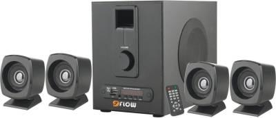 Flow-FL4.1BL-Speaker-System