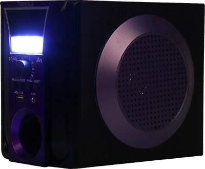 Tronica-Enjoy-Portable-Speaker