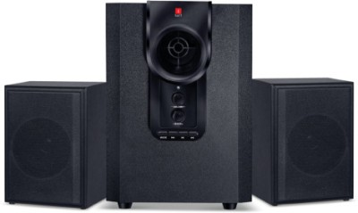iball-MJ-D9-Plus-Speaker