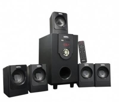 Zebronics-SW6120-5.1-Multimedia-Speaker