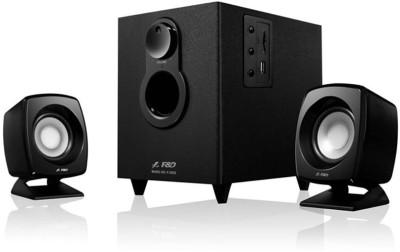 F&D-F203U-USB-Speakers-2.1-Computer-Speaker