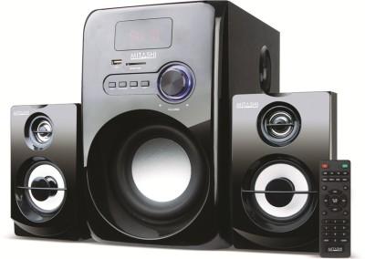 Mitashi-HT-5275-BT-Speaker
