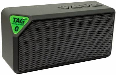 Tag-X3-Wireless-Speaker