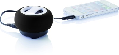 Loooqs-P326.06-Wireless-Speaker