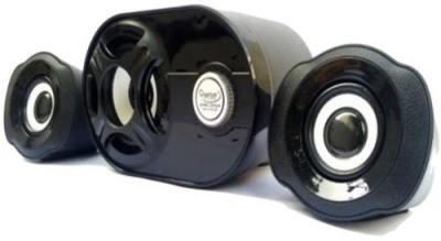 https://rukminim1.flixcart.com/image/400/400/speaker/laptop-desktop-speaker/7/s/g/quantum-qhm-6200-original-imaefzgegwchqjkc.jpeg?q=90