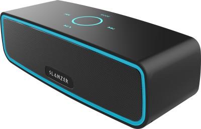 Slanzer-SZSBT006-Wireless-Speaker