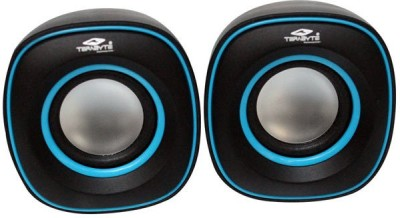 Terabyte-TB-015-Mini-Portable-Speakers