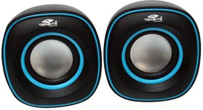 Terabyte-TB-015-Mini-Portable-Speakers