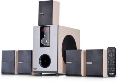 Truvison-SE-5055-5.1-Multimedia-Speaker-System