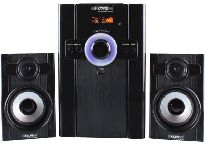 5core-HT-2110-2.1-Multimedia-Speaker-System