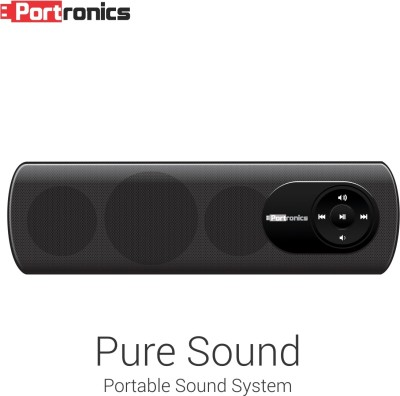 Portronics-POR-102-Portable-Speaker
