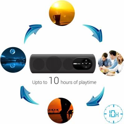 Portronics-POR-102-Portable-Speaker