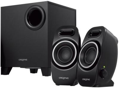 Creative-SBS-Computer-Multimedia-Speaker-A255