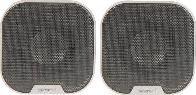 5core-Gloria-2.0-Speakers