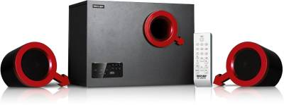 Truvison-SE-2007U-2.1-Multimedia-Speaker